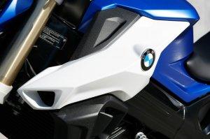 BMW-News-Blog: Motorrad Messe Leipzig: Marktführer BMW präsentier - BMW-Syndikat