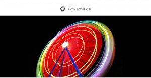 BMW-News-Blog: DJI OSMO Handheld Gimbal: Ausgleichssystem f�r ver - BMW-Syndikat