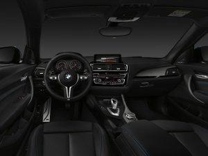 BMW-News-Blog: BMW_M2_Coup___F87___Koeniglicher_Kraftprotz_der_Kompakten