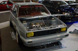 BMW-News-Blog: Chip-Tuning und Co.: Das muss beachtet werden - BMW-Syndikat