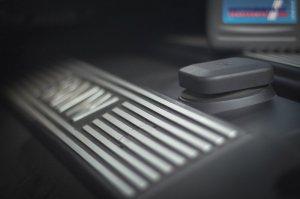 BMW-News-Blog: Motoröl ist das Lebenselixier des Motors - BMW-Syndikat