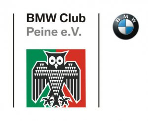 Clublogo BMW Club Peine e.V.