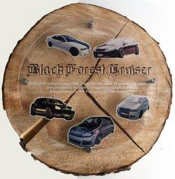 BMW-News-Blog: Tuning World Bodensee 2015: Kreative Bewerbungen f - BMW-Syndikat