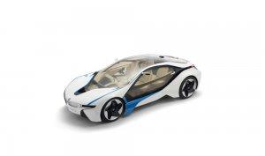 BMW-News-Blog: Ostergeschenke - Spielsachen kaufen - BMW-Syndikat