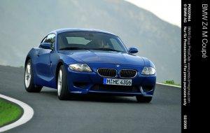 BMW-News-Blog: BMW Gebrauchtwagen verkaufen - Tipps und Tricks! - BMW-Syndikat