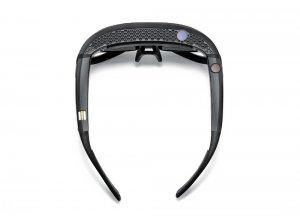 BMW-News-Blog: MINI Augmented Vision: Moderne Brille mit integrie - BMW-Syndikat