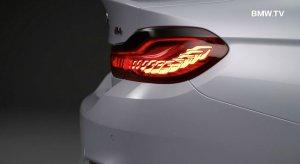 BMW-News-Blog: BMW OLED-Leuchten im Video - BMW-Syndikat
