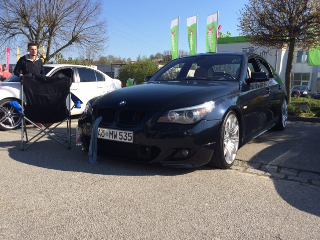 12 bmw treffen in passau 2015 alle tuning treffen. Black Bedroom Furniture Sets. Home Design Ideas