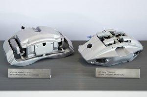 BMW-News-Blog: BMW 7er (G11): Viel Carbon soll 130 Kilogramm Gewi - BMW-Syndikat