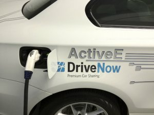 BMW-News-Blog: DriveNow: App-Erweiterung für Apple Watch - BMW-Syndikat