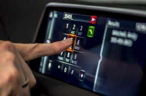 BMW-News-Blog: BMW 7er (G11/G12): iDrive kommt mit Gestiksteuerun - BMW-Syndikat