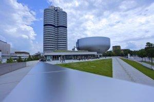 BMW-News-Blog: Reputation Institute: BMW auf Platz 1 der renommie - BMW-Syndikat