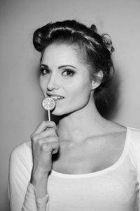 BMW-News-Blog: Vorschau: Die Finalistinnen der Miss Tuning - BMW-Syndikat