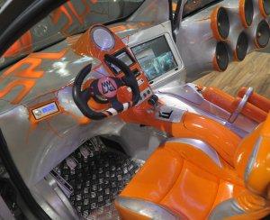 BMW-News-Blog: Tuning World Bodensee 2015: Messe-Event der Tuning - BMW-Syndikat