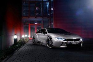 BMW-News-Blog: AC Schnitzer: Erstes Aerodynamik-Programm f - BMW-Syndikat