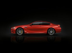 BMW-News-Blog: BMW M6 (F12/F13/F06): Mehr Competition für - BMW-Syndikat