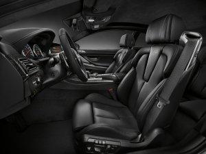 BMW-News-Blog: BMW M6 (F12/F13/F06): Mehr Competition f�r - BMW-Syndikat