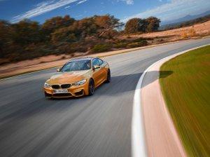 BMW-News-Blog: Pebble_Beach__Praesentation_von_BMW_M2__F87__und_BMW_M4_GTS__F82__