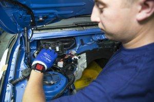 BMW-News-Blog: __8203_Smartwatches_helfen_bei_Produktionsarbeit__BMW_setzt_auf_Wearables_und_Co_
