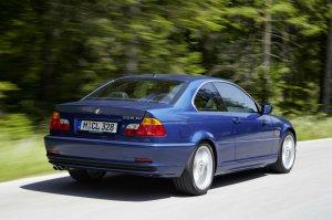 BMW-News-Blog: Der Gebrauchtwagenmarkt boomt - Hinweise zum Verka - BMW-Syndikat