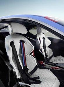 BMW-News-Blog: BMW 3.0 CSL Hommage R - BMW-Syndikat