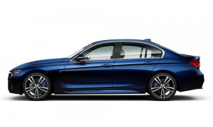 BMW-News-Blog: BMW Japan: BMW 340th Anniversary Edition zum 40. G - BMW-Syndikat