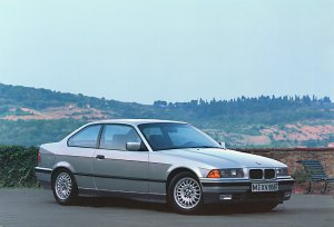 BMW-News-Blog: Autokauf: DISQ-Studien zu Gebraucht- und Neuwagenp - BMW-Syndikat