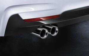 BMW-News-Blog: Mehr Sound im Selbstz�nder: Abgasanlage Act - BMW-Syndikat