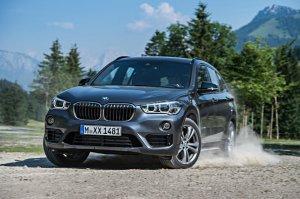 BMW-News-Blog: Telematik-Tarife: Günstiger Autofahren durc - BMW-Syndikat
