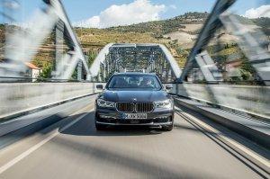 BMW-News-Blog: Telematik-Tarife: G�nstiger Autofahren durc - BMW-Syndikat