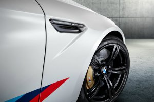 BMW-News-Blog: BMW_M6_Coup__Competition_Edition