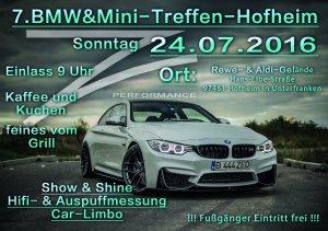 7.BMW-Treffen-Hofheim -  - 889773_bmw-syndikat_bild