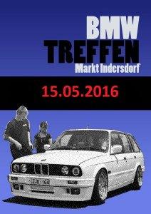 4. BMW Treffen Bayern im Dachauer Hinterland -  - 890022_bmw-syndikat_bild