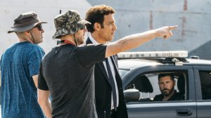 "BMW-News-Blog: ""The Escape"": G30 mit Clive Owen im BMW Films-Come - BMW-Syndikat"