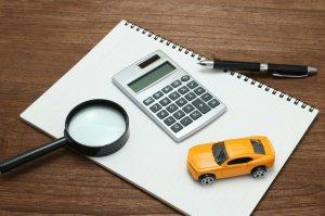 BMW-News-Blog: KFZ-Versicherung: Wie steht BMW aktuell da? - BMW-Syndikat
