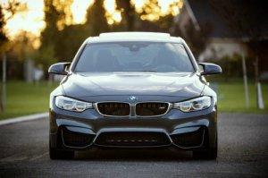 BMW-News-Blog: Tipps für eine BMW-Finanzierung - so lassen sich g - BMW-Syndikat