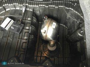 BMW-News-Blog: Mega-Sound_mittels_Soundbooter_und_Active-Sound_fuer_alle_BMW-Modelle
