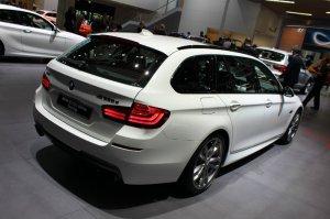 BMW-News-Blog: Gebrauchtwagenverkauf: Privatverkäufer sind mit Pr - BMW-Syndikat