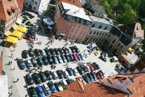 BMW Treffen Schmalkalden -  - 894896_bmw-syndikat_bild