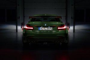 BMW-News-Blog: AC Schnitzer ACL2: M235i bekommt M4-Herz sp - BMW-Syndikat