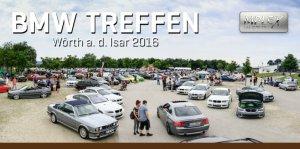 4. BMW Treffen Wörth a.d. Isar -  - 899535_bmw-syndikat_bild