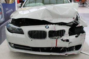 BMW-News-Blog: Auto-Teile und Ersatz-Teile: Designschutz führt zu - BMW-Syndikat