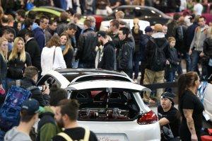 BMW-News-Blog: Tuning World Bodensee 2016: Tuning-Messe vom 05. b - BMW-Syndikat