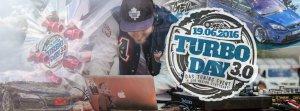 TURBO DAY 3.0 -  - 907866_bmw-syndikat_bild