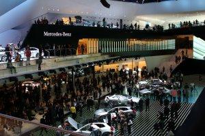 BMW-News-Blog: Abgasaffäre: Deutsche Auto-Hersteller rufen 630.00 - BMW-Syndikat