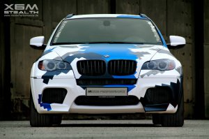 BMW-News-Blog: BMW-Syndikat.de auf der Tuning World Bodensee 2016 - BMW-Syndikat