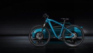 BMW-News-Blog: BMW Cruise M Bike: Limitierte Edition zu Ehren des - BMW-Syndikat