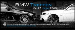 8. Internationales BMW Treffen DRESDEN -  - 908438_bmw-syndikat_bild