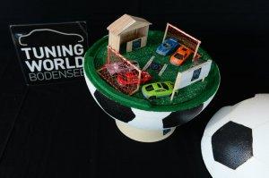 BMW-News-Blog: Durchgestylt: Tuning-Clubs geben Vollgas im Bewerb - BMW-Syndikat