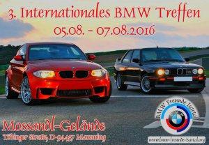 3. Int. BMW Treffen der BMW Freunde Isartal -  - 908928_bmw-syndikat_bild